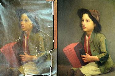 Restoration 374 x 247 25 Feb