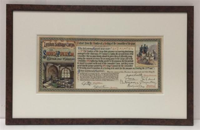 1914 insurance document 640x480 1