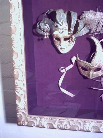 2xVenitian masks detail 640x480 1