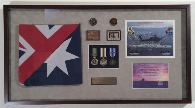 Aus flag medals 7.16 640x480 1