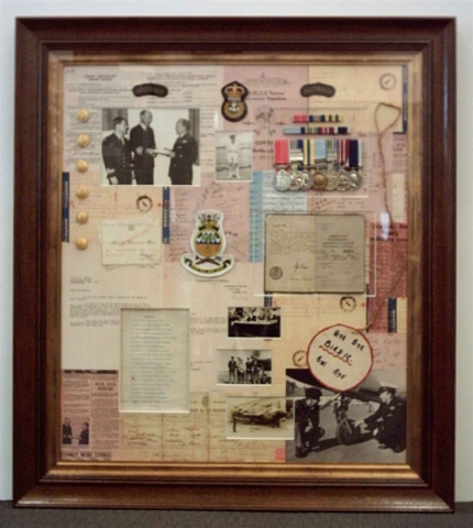 Gainsford medals montage 640x480 1