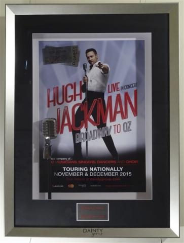 Hugh Jackman 640x480 1