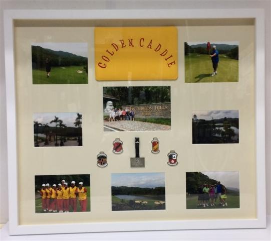 golf multi photo and memorabilia approx 210 640x480 1