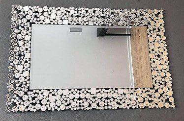 Mirrors 374 x 247 25 Feb